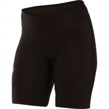 Women's SELECT Pursuit 8.5 Inch Short by Pearl Izumi