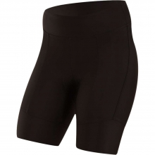 Women's Pursuit Attack 8 Inch Short by Pearl Izumi