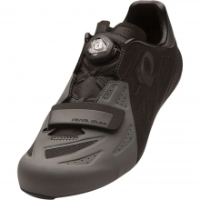 Men's ELITE Road v5 Shoe