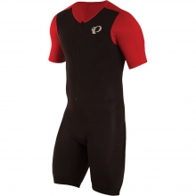 Men's ELITE Pursuit Tri Speed Suit