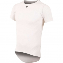 Men's Cargo Base Top