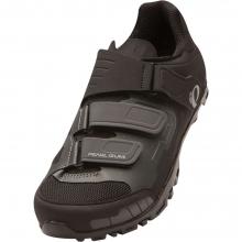 Men's All-Road v4 Shoe