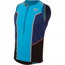 Men's SELECT Pursuit Tri SL Jersey