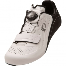 Women's ELITE Road v5 Shoe