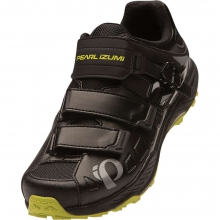 Men's X-Alp Enduro v5 Shoe