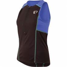 Women's SELECT Pursuit Tri SL Jersey by Pearl Izumi