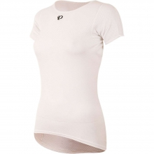 Women's Cargo Base Top