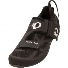 Men's Tri Fly SELECT v6 Shoe