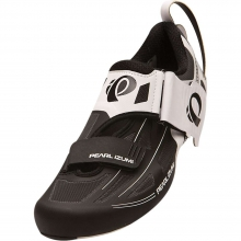Men's Tri Fly ELITE v6 Shoe