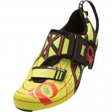 Tri Fly P.R.O. v3 Shoe