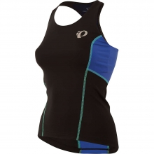 Women's SELECT Pursuit Tri Tank