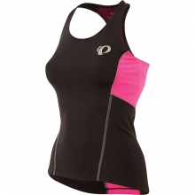 Women's SELECT Pursuit Tri Tank by Pearl Izumi in Aiea HI