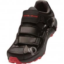 Women's X-Alp Enduro v5 Shoe by Pearl Izumi