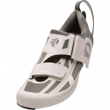 Women's Tri Fly ELITE v6 Shoe