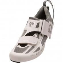 Women's Tri Fly ELITE v6 Shoe