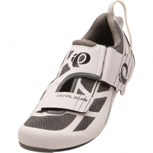 Women's Tri Fly SELECT v6 Shoe by Pearl Izumi