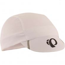 Transfer Cycling Cap
