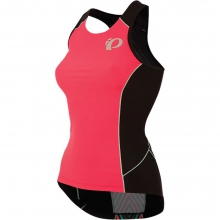 Women's ELITE Pursuit Tri Tank