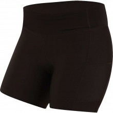 Women's Escape Sugar 5.5 Inch Short