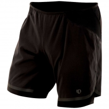 Men's Ultra Short