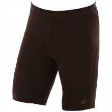 Men's Ultra Short Tight
