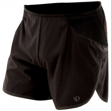 Men's Ultra Split Short