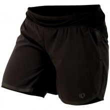 Women's Ultra Short
