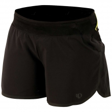 Women's Ultra Split Short