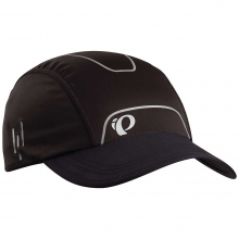 Men's Fly Evo Cap