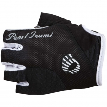 Women's Elite Gel Glove by Pearl Izumi