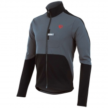 Men's Pearl Crew Team Jacket by Pearl Izumi