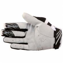 Women's Divide Glove by Pearl Izumi