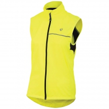 Women's Elite Barrier Vest by Pearl Izumi