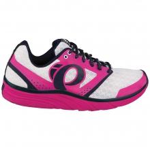 Women's EM Road M 2 Shoe by Pearl Izumi