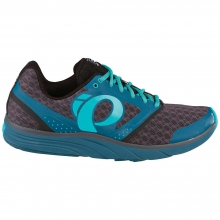 Men's EM Road M 2 Shoe
