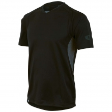 Men's Canyon Jersey