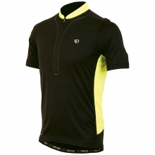 Men's Quest Tour Jersey