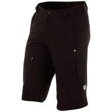Men's Launch Short by Pearl Izumi