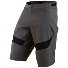 Men's Rev Short