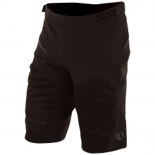 Men's Veer Short
