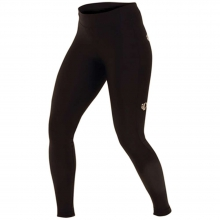 Women's Select Classic Tight