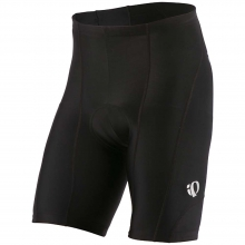 Women's Attack Short by Pearl Izumi in Columbia SC