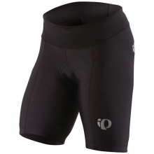 Women's Quest Short by Pearl Izumi in Columbia SC