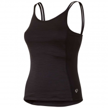 Women's Ultrastar Cami