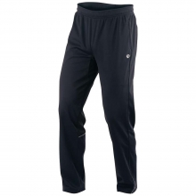 Men's Infinity Softshell Pant