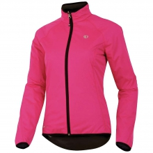 Women's Elite Prima Reverse Jacket