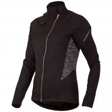 Women's Flash Jacket