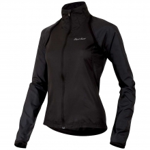 Women's Fly Convertible Jacket by Pearl Izumi