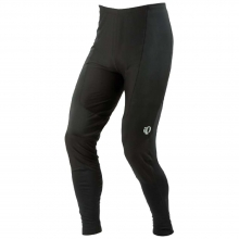 Men's Elite Thermal Tight in Kirkwood, MO