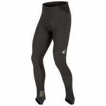 Men's Elite AmFIB Cycling Tight by Pearl Izumi